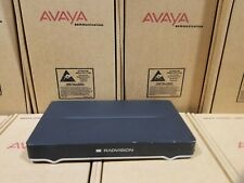 Radvision Scopia Xt4000 Series 43211 00013 Video Conferencing System