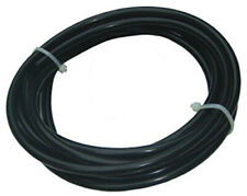 """20 FT LONG 1/4"""" HIGH PRESSURE AIR HOSE FOR TRAIN HORN AND AIR SUSPENSION SYSTEM"""