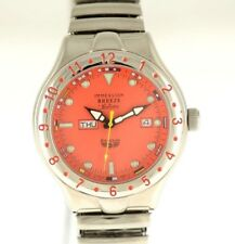 Watch Immersion - Collection Breeze Enzo Majorca - NEW (NOS)