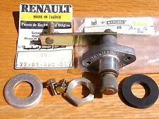 Renault 6 , R6 , coussinet axe bras essuie glace gauche MARCHAL neuf 54025803