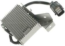 Standard RU33 NEW fits  Ballast Resistor 1991 Acura Legend 3.2L-V6