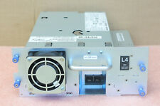 More details for ibm lto ultrium4 loader tape drive 800gb/1600gb for library tl3100/3200 95p5817