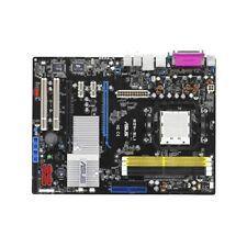 ASUS M2N-SLI, AM2/AM2+, 2x PCI-E, HT2000 MT/s, DDR2 800, SATA 3.0Gb, RAID, G-LAN