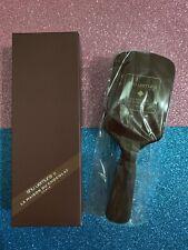 Shu Uemura La Maison du Chocolat Paris Hairbrush