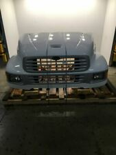 2000 sterling fuse box sterling commercial truck parts for sale ebay  sterling commercial truck parts for
