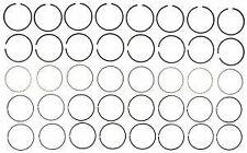 Piston Ring Set 50787 Mahle Original