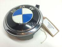 BMW E81/87 1 series Tailgate Handle 7153173