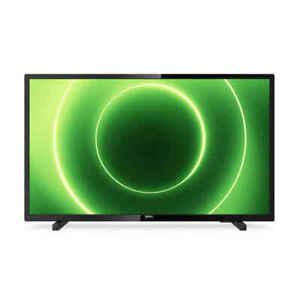 "Smart TV Philips 32PHS6605/12 32"" HD LED WIFI"