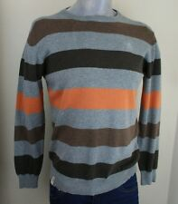 St George by Duffer mens sweater size S