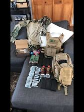 New listing Airsoft Gear