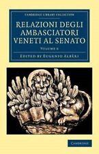 Libros de biografías y relatos italianos