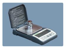 Balanza JADEVER JKS-250 Capacidad 250g Precision 0,05g