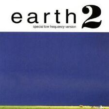 Earth - Earth 2  CD Neuware