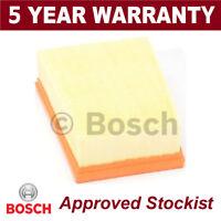 Bosch Air Filter S0126 F026400126