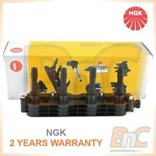 GENUINE NGK HD IGNITION COIL OPEL VAUXHALL ASTRA F G II 2 CORSA C 1.4 1.6 16V
