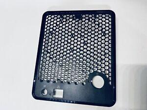Original Drobo Rear Back Cover For Drobo FS 5 Hard Drive Case
