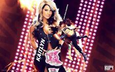 KAITLYNN WWE WCW WWF DIVAS Poster Print 24x36 WALL Photo 1