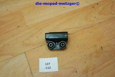 Yamaha FZ8 Fazer RN25 10-12 Sturzsensor 127-112