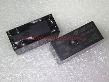 2PCS 6Pins 12V HF115F-012-1HS3 JQX-115F-012-1HS3 16A 250VAC Relay