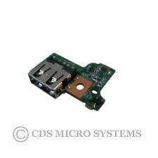 New Acer Aspire V5-573 V5-573G V5-573P V7-481 V7-481P Power Button USB Board