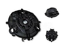 Nissan Qashqai Juke X-Trail (10-19) Door Mirror 3-Pin Motor (Actuator)