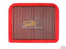 BMC CAR FILTER FOR FALCON FG(SEDAN, CAB CHASSIS, UTILITY, SW)5.4i XR8(MY09>)