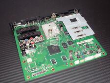 Philips TV - Mainboard 313912364162 W821.4 BD 313912364172 *S 31272 6861293*