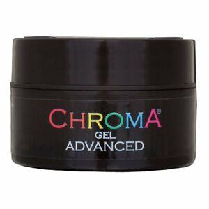 Chroma Gel Advanced