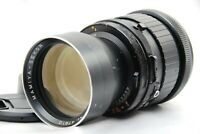[ NEAR MINT]  MAMIYA SEKOR C 250mm f/4.5 Lens for RB67 PRO S SD from Japan A336
