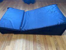 New listing Liberator 24 inch Wedge and Ramp Positioning Pillow Combo