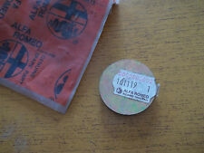 Alfa Romeo 33 Washer Idler Bearing Alfasud New