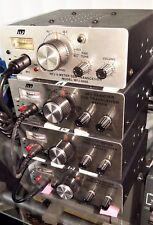 Rare MFJ 9400 Series QRP/SSB/Phone Ham Radio HF Transceiver Collection!