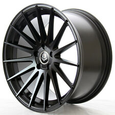 New 18 inch 18x8 V8 Passenger Wheel V-25 for Holden, Ford, Subaru, etc.