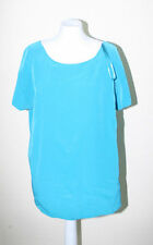 Dorothy Perkins Plus Size No Pattern Other Tops & Shirts for Women
