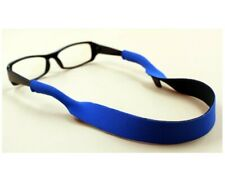 Spectacle Glasses Sunglass Neoprene Stretchy Sports Lanyard Strap Cord for All