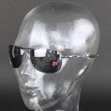 Gafas de sol de hombre polarizadas aviadores Oakley