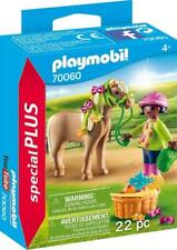 S70060 Amazona año 2019 70060 playmobil,especial special plus