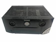 Marantz SR7007 7.2 channel Amplifier home theater AV receiver Missing Knob