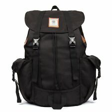 Fresion Laptop Backpack w/Tons of Space for Accessories fits Up To 14