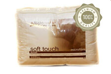 Luxurious Soft Touch Duvet Quilt 15.0 Tog Size Single, Double, King & Super King