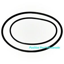 Positive Pool Wholesale Supply Ebay Stores