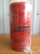 Baldwin FUEL FILTER #BF7632 (Z97)