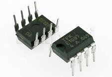 TEA1007 Original New Telefunken Integrated Circuit
