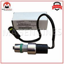 85082-AC012 GENUINE SPEED SENSOR ASSY 85082-AC012