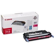 Original Canon 2576B002 Toner 717 Magenta New D