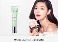 HERA Magic Starter Blooming Moisture(SPF25,PA++) (No.3) 35ml (no box)