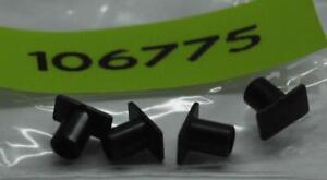 HO Roco Puffer 106775 (4 Stück)