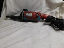 "Milwaukee 2"" Die Grinder No. 5196"