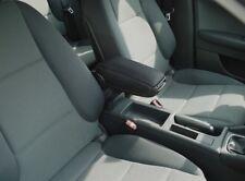Audi A1 + Sportback (2010-2018) Centre Armrest Black Textile New | Free Postage