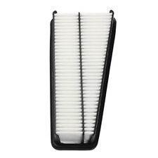 Engine Air filter #17801-31090  for Toyota 4RUNNER TACOMA TUNDRA TUNDRA V6 4.0L